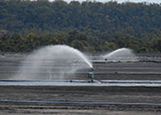 Evaporation Spray Systems image